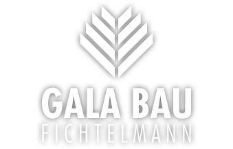 Fichtelmann Logo Gala